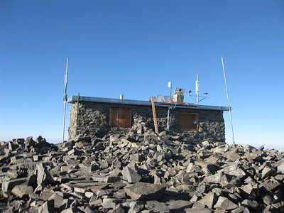 http://www.wmrs.edu/facilities/BAR/SUMMIT/default.htm